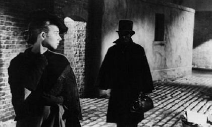 Những án mạng bí ẩn nhất mọi thời đại (Kỳ I): Gã đồ tể chuyên nhằm vào người nghiện rượu và gái mại dâm