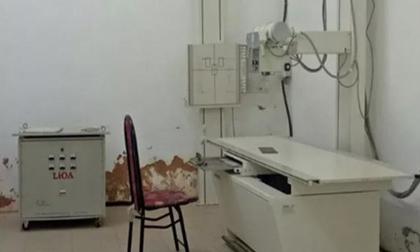 Vụ bé gái 13 tuổi tố bị hiếp dâm khi chụp X-quang: Người thân hé lộ thêm nhiều tình tiết