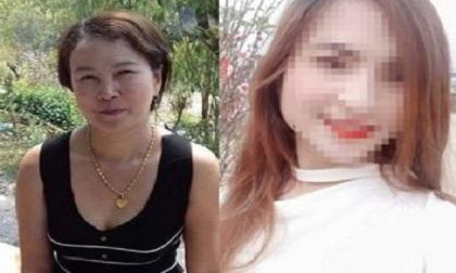 Vụ bắt mẹ nữ sinh giao gà bị giết ở Điện Biên: Những dấu hiệu bất thường