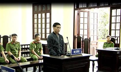 Lào Cai: Xét xử vụ án mua bán người có tổ chức