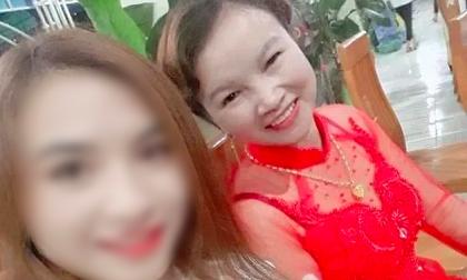 Mẹ nữ sinh ship gà khai báo không trung thực về vụ án của con gái