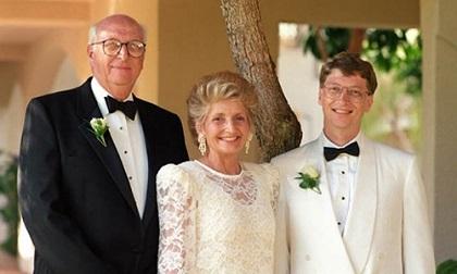 4 điều cha mẹ của tỷ phú Bill Gates 'không làm' để tốt cho con: Điều cuối cùng cha mẹ nào cũng bỏ qua!