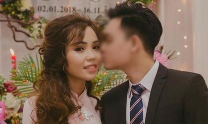 Đà Nẵng: Thiếu úy Công an tạt axit hủy hoại khuôn mặt vợ sắp cưới do ghen tuông