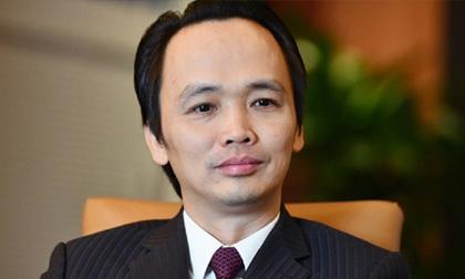 """Chỉ trong vài ngày, đại gia Trịnh Văn Quyết """"thủng túi"""" cả ngàn tỷ đồng"""