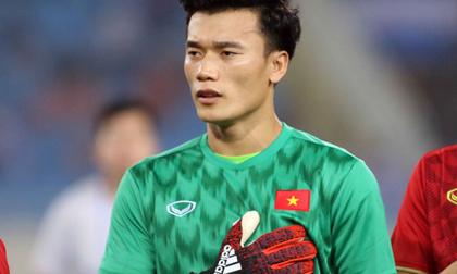 U23 Việt Nam triệu tập 30 cầu thủ: Gọi tên Bùi Tiến Dũng, lần đầu cho Martin Lo