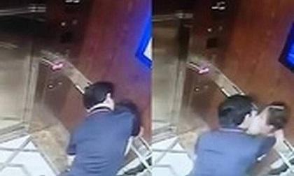 Nguyễn Hữu Linh dâm ô bé gái trong thang máy sẽ 'hầu tòa' trong tháng 6