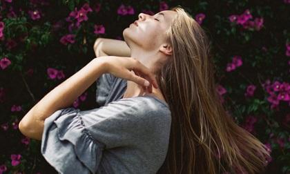 10 việc phụ nữ nên làm trước tuổi 30 để cuộc sống bớt 'nhạt'