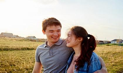 Vợ chồng trước khi kết hôn nhất định phải tới 3 nơi này: Đến đủ sẽ biết có nên cưới hay không