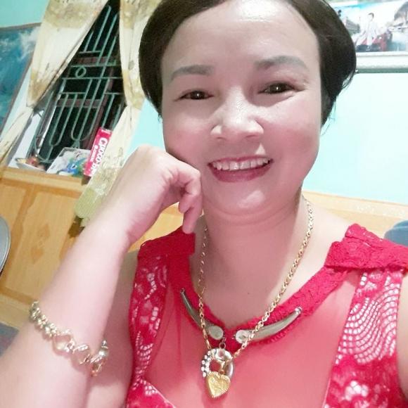 Cận cảnh ngôi nhà khang trang, vàng đeo đầy người của mẹ đẻ nữ sinh giao gà bị sát hại ở Điện Biên-9