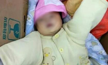 'Viết cho người mẹ có trái tim của đá' - tâm thư phẫn uất gửi thai phụ vứt bỏ con sơ sinh khiến bao người nghẹn ứa