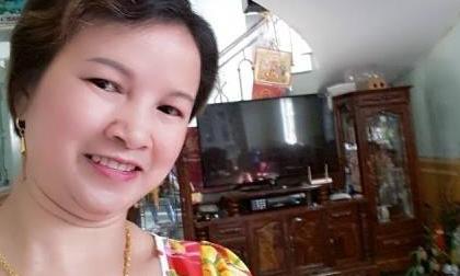Mẹ nữ sinh giao gà thuê luật sư riêng bào chữa cho mình