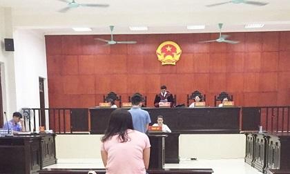 Quảng Ninh: Bác rể hiếp dâm hai cháu gái lãnh án chung thân