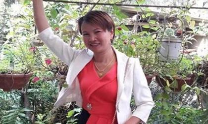 Vụ nữ sinh giao gà bị giết: 7.000 tờ rơi tìm nạn nhân và màn kịch giả dối của mẹ