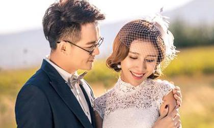 Bật mí cách chọn chồng của phụ nữ khôn ngoan: Đáng học hỏi