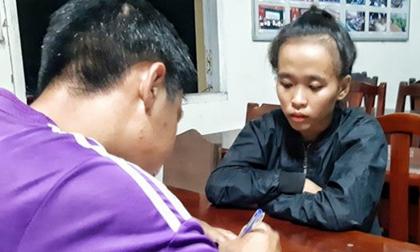 Triệt phá, bắt giữ 2 cô gái trẻ trong đường dây ma túy lớn ở Bà Rịa - Vũng Tàu