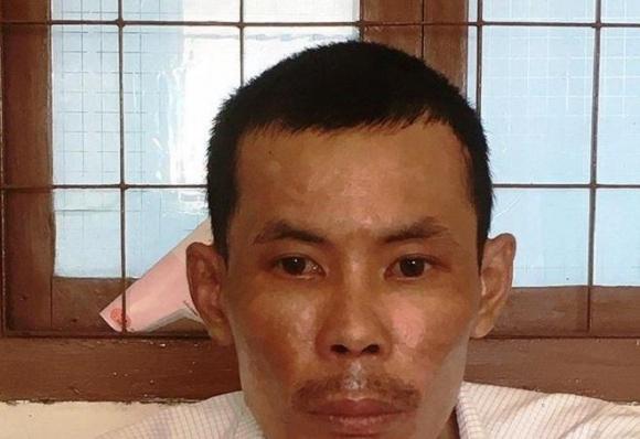 chong tam xang thieu song vo vi khong chiu... nau com - 1