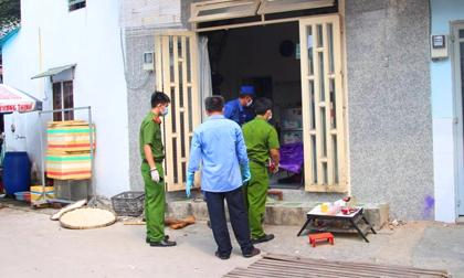 Truy tìm siêu trộm khiến người đàn ông nước ngoài tử vong