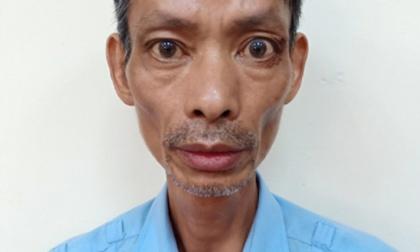 Bảo vệ 52 tuổi đâm chết tình địch từng đến 'thăm dò' địa điểm trước khi gây án