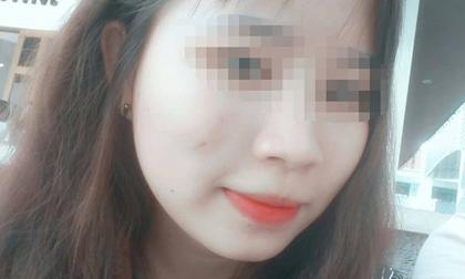 Xót xa thiếu nữ 17 tuổi nhà nghèo, sang nước ngoài đi bán lạc dạo bị xe tông tử vong