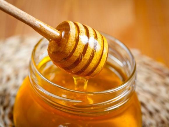 Bí ẩn nào khiến loại mật ong này có giá cao gấp 100 lần bình thường - 1