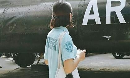 Nữ sinh bị sàm sỡ trên xe khách Phương Trang: 'Tôi sẽ kiện đến cùng'