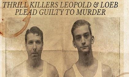 Hai sinh viên xuất sắc giết người để thử tài cảnh sát: Những gia đình danh giá