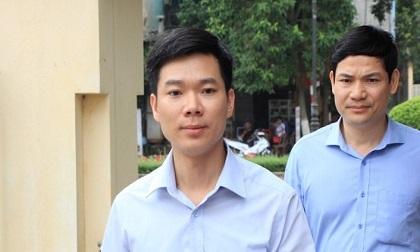 BS Hoàng Công Lương: Bị cáo đã nhận thức được lỗi của mình