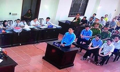 Xét xử vụ án chạy thận ở Hòa Bình: Làm rõ vì sao Bộ Y tế gửi công văn mật?