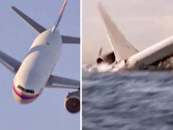Tiết lộ sốc về các 'trục trặc' trước khi MH370 cất cánh từ dữ liệu máy bay và việc đánh lừa nhà điều tra