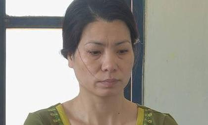 Truy tố người phụ nữ đâm chết tình nhân trẻ trong chung cư Hoàng Anh Gia Lai