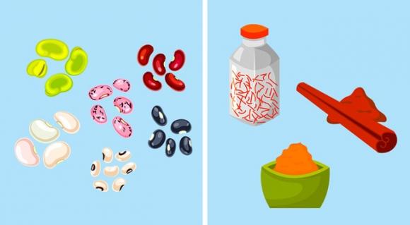 Ảnh hưởng sức khỏe kỳ lạ của 12 loại thực phẩm hằng ngày khiến bạn bất ngờ - 4