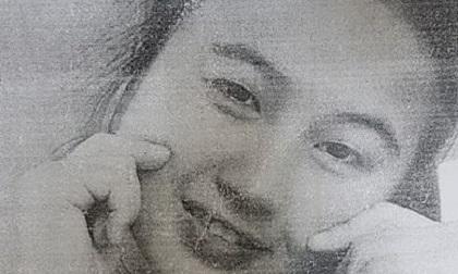 Truy tìm nữ sinh 16 tuổi đột nhiên mất tích