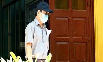Tòa xử kín vụ Nguyễn Hữu Linh 'nựng' bé gái là để bảo vệ cho ai?