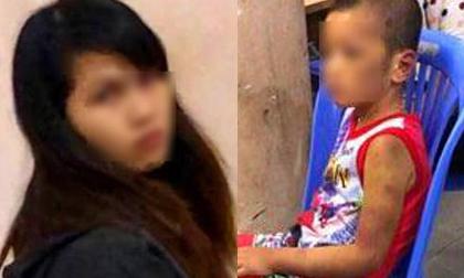 Vụ mẹ cùng bạn tình đồng tính bạo hành con: Lộ tình sử bất ngờ của người mẹ trẻ