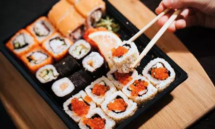 Thói quen ăn uống giúp người Nhật sống thọ nhất thế giới