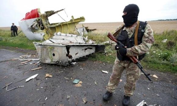 3 cuu dac vu Nga bi truy to trong vu ban roi may bay MH17 hinh anh 3