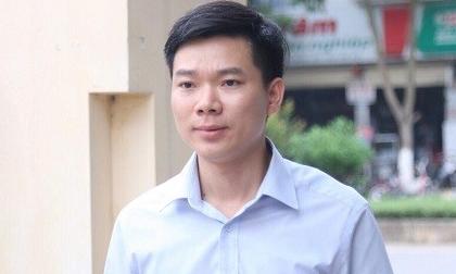 Hoàng Công Lương sẽ tiếp tục hành nghề sau khi chấp hành xong hình phạt tù?