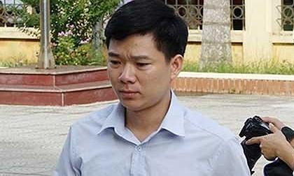 Vì sao Hoàng Công Lương không được án treo?