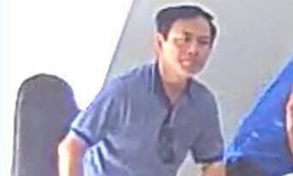 'Ông Nguyễn Hữu Linh nói không dâm ô nhưng sao lại sợ mất danh dự?'