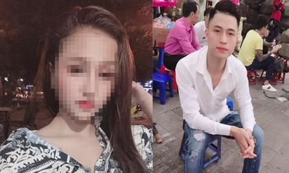 Vụ sát hại bạn gái xinh đẹp: Nghi phạm tỏ ra ăn năn, hối hận