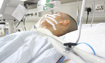 Đầu mùa dịch đã có 20 ca viêm não Nhật Bản, có trẻ biến chứng mất ý thức hoàn toàn
