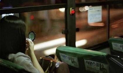 Hà Nội: Phát hiện kẻ biến thái thủ dâm ngay bên cạnh, nữ sinh cấp 2 la hét cầu cứu