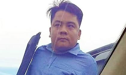 Những vụ lấy 'số má' của 'đại ca giang hồ' vây ô tô chở công an ở Đồng Nai