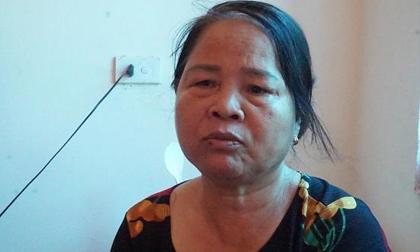 """Mẹ hiến tạng con hồi sinh sự sống 5 người xa lạ: """"Việc làm của tôi vẫn chưa trọn vẹn"""""""