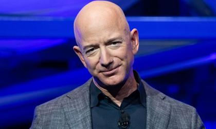 Tỷ phú giàu nhất TG khẳng định ai có 3 tố chất này nhất định sẽ thành công