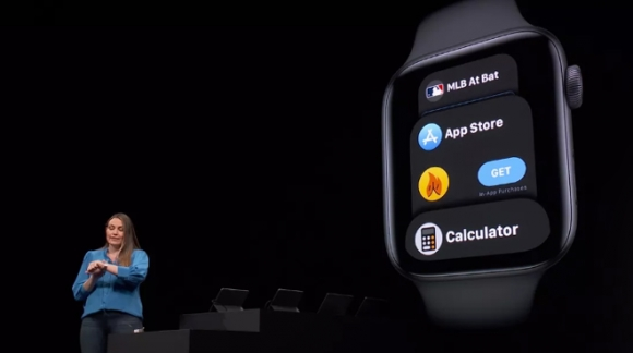 Bỏ qua iPhone 2019 đi, chiếc iPhone này còn thú vị hơn - 3