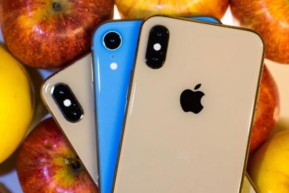 Bỏ qua iPhone 2019 đi, chiếc iPhone này còn thú vị hơn - 1