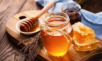 Những món đại kỵ với mật ong, đừng ăn cùng kẻo mang họa