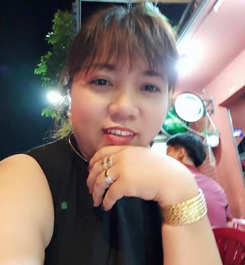 """Phá """"tập đoàn"""" ma tuý lớn nhất Thừa Thiên Huế của vợ chồng Lâm Đại Phi - Ảnh 1."""