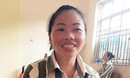 Vợ Tàng Keangnam và những câu chuyện lần đầu tiết lộ